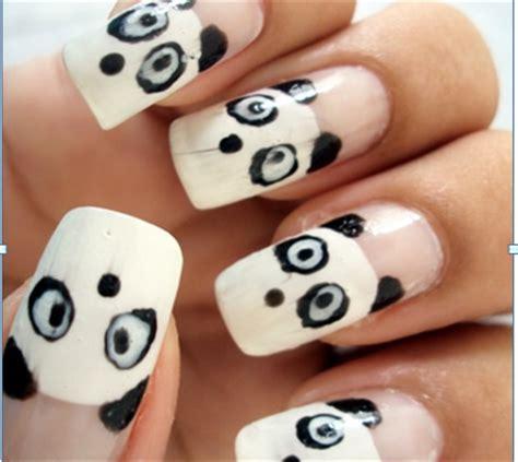 Selimut Bonita Panda No 1 unhas panda