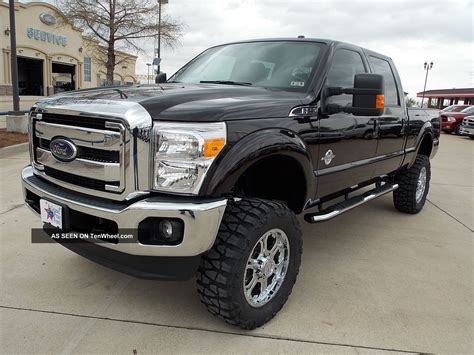 Ford F250 Rims by Tires And Rims F250 Tires And Rims