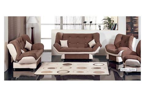 Set Si 3 Set Shaza set canapea cu fotolii lale 3 1 1