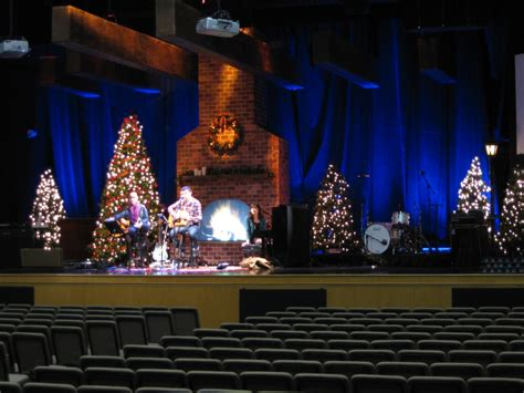 stage design for churches the home design the way to