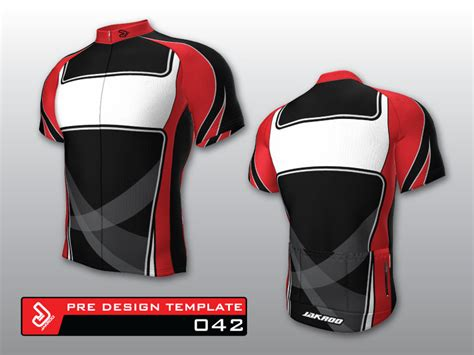 Cover Sadel Velo 042 max bikes jakroo distributor malaysia sobike cycling product cycling apparel cycling