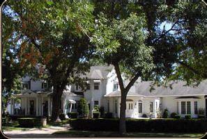 kramer funeral home dyersville ia legacy