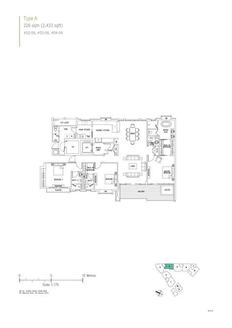 bishopsgate residences floor plan 28 bishopsgate residences floor plan penthouses attempt a rebound edgeprop singapore