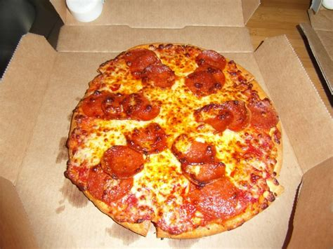 dominos pizza sizes inches gluten free domino s pizza tasty but only for the rich