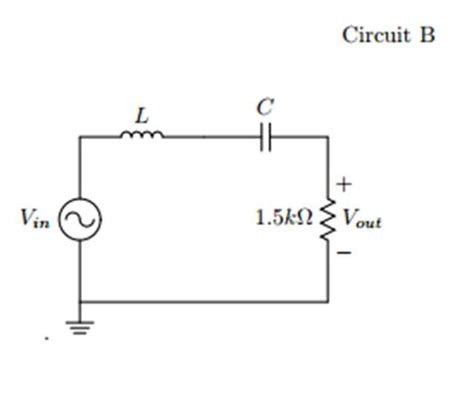 practical inductor circuit the equivalent circuit of a practical inductor consists of 28 images 3 4 inductors