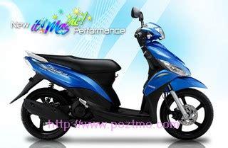 Otomatis Kopling Yamaha F1 F1z kata kata harga motor yamaha transmisi automatic
