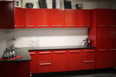 red kitchen sink corstone red kitchen sink romantic bedroom ideas