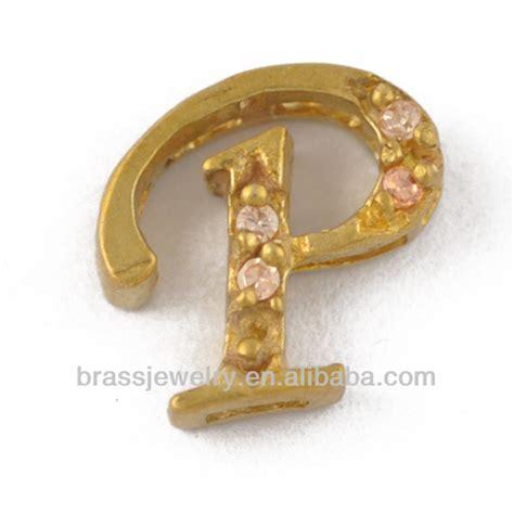 stylish pics of letter p stylish alphabets jewelry pendant letter p buy stylish