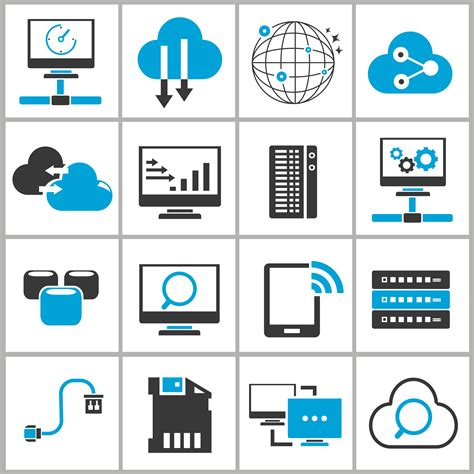 it services managedit your complete it managed services solution