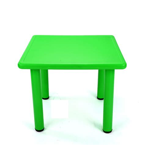 activity desk for activity desk for toddlers india whitevan
