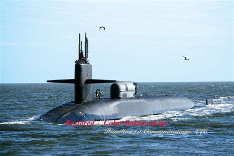 general dynamics electric boat website general dynamics electric boat companies news videos