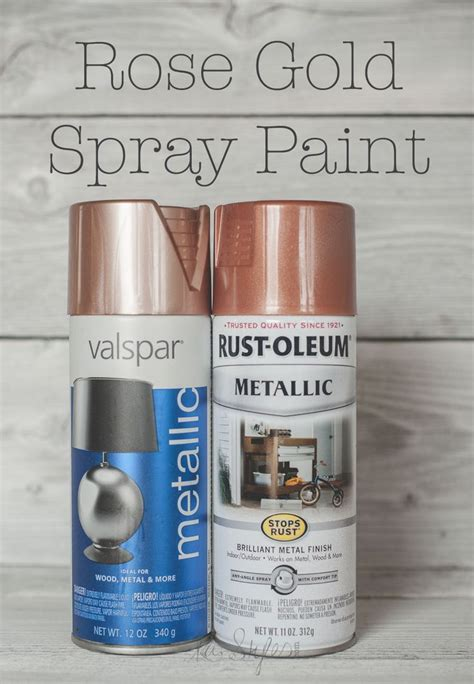 1000 ideas about gold spray paint on gold spray best gold spray paint and spray