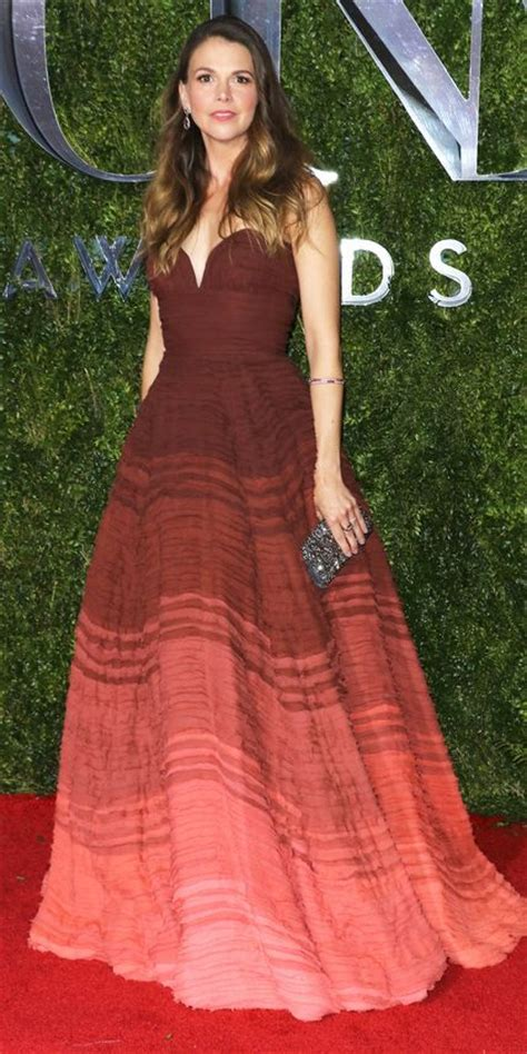 How To Get Ideas Foster sutton foster style a collection of ideas to try about
