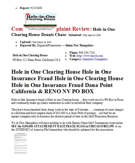 insurance clearing house insurance clearing house 28 images lifeedi insurance clearinghouse claims