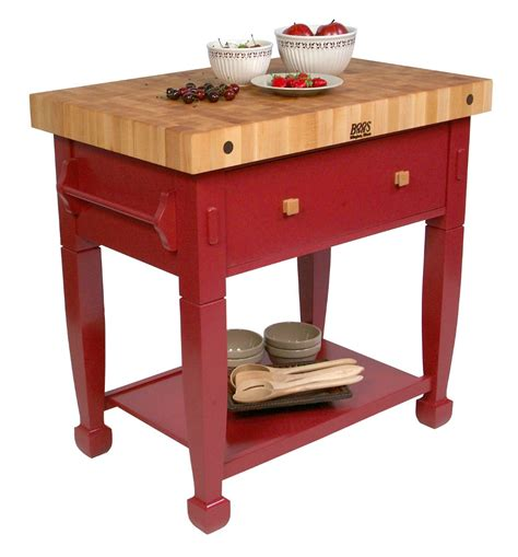 buy butcher block table boos block butcher block table buy