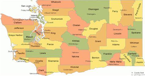 Lewis County Washington Court Records Washington Us Courthouses