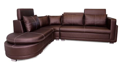 Armani Sofa Set by Get Modern Complete Home Interior With 20 Years Durability