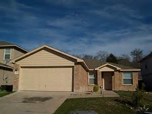 Foreclosed Homes In Tx Dallas Reo Homes Foreclosures In Dallas