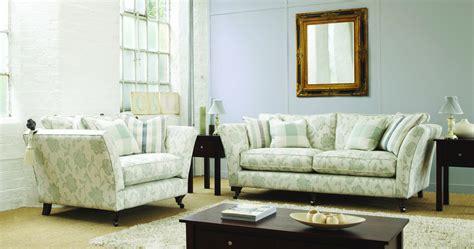 ashley manor upholstery ashley manor furniture stocktons