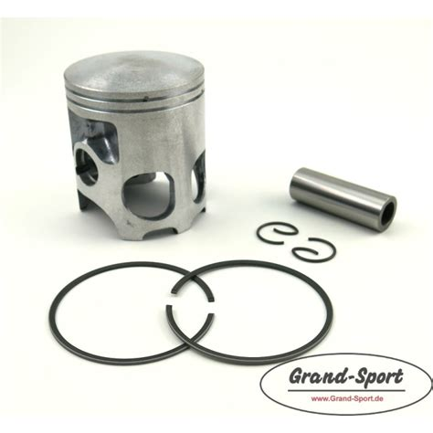 Piston Kit Rxs Os 150 piston kit yamaha rx 135 rx k type 4y2 58 00mm 34 95