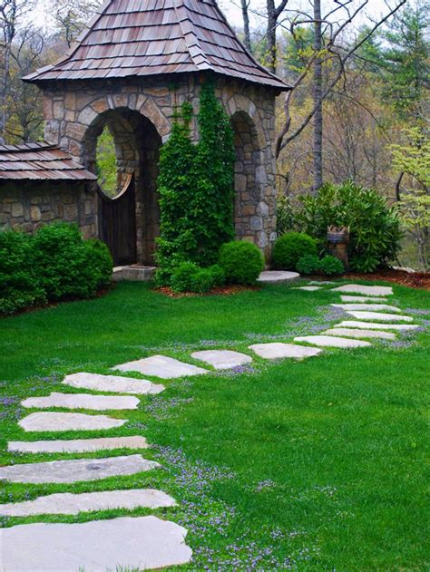 20 best walkway ideas for house front and garden home
