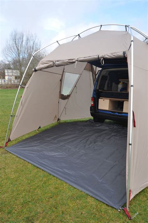 van canopy awning best 25 cervan awnings ideas on pinterest cer