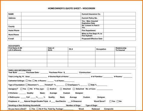 budget direct house insurance budget house insurance quote 28 images insurance spreadsheet template