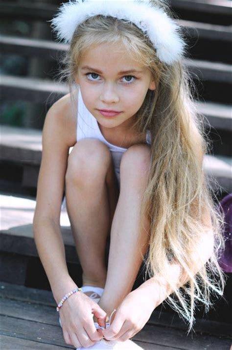 Sveta Child Super Model   1025 best images about русские красавицы дети on pinterest