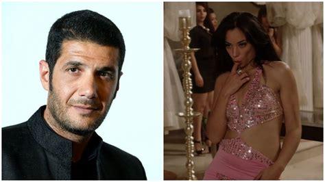 film lola nabil ayouch much loved l actrice loubna abidar menac 233 e de mort