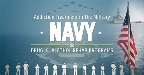 Free Detox Centers Near Me by Top Addiction Treatment Find Rehab Centers Based