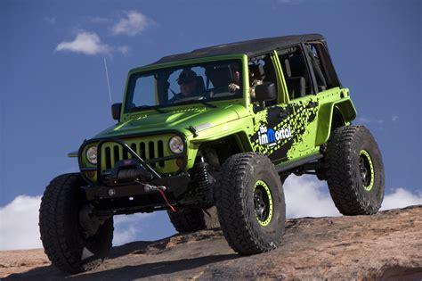 jeep baja baja voodoo jeep doors windows