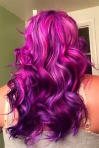 eggplant hair color eggplant hair dye brown hairs