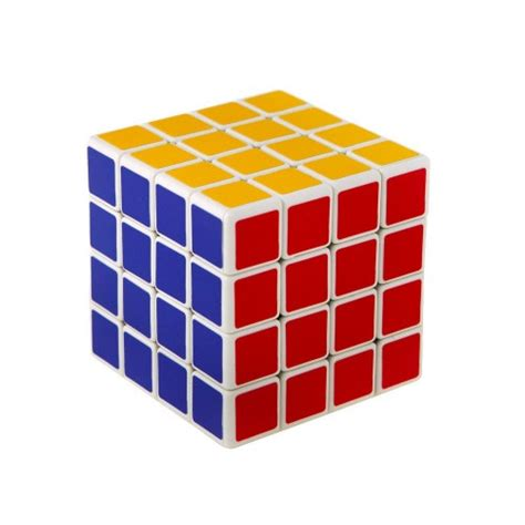 4x4x4 Rubik S Tutorial | rubiks magic cube 4x4x4 price in pakistan at symbios pk