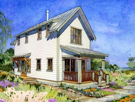 small farm houses smart small farm house plans you can initiate
