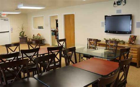 bender terrace nursing home in lubbock reviews and