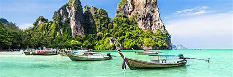 Voyage Phuket, séjour, vacance pas cher lastminute.com
