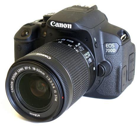 canon eos 700d memilih nikon d5300 atau canon eos 700d digital