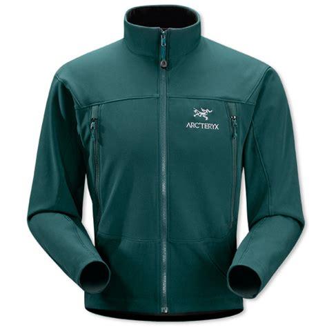 Soft Hk Jacket Ar arc teryx gamma ar softshell jacket s