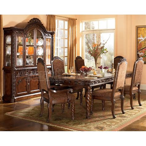 dining room amazing dining room sets design
