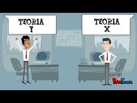 foucault y la teoria teoria x y teoria y de mcgregor youtube
