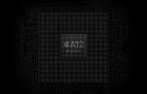 bionic alleged geekbench scores show ghz cpu clock speed reveal gb ram   iphone
