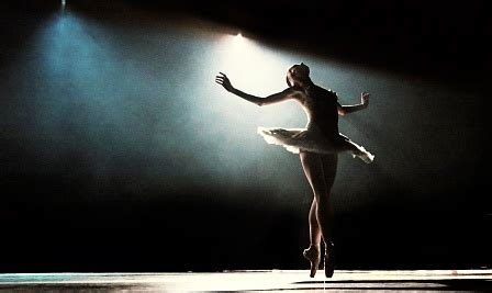 imagenes artisticas tristes movies magnifique black swan from the mind of victor