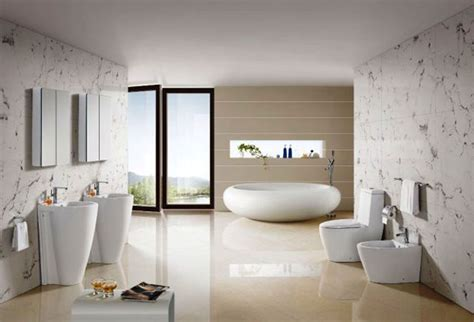small bathroom colors and designs bathroom colors for small bathrooms bathroom