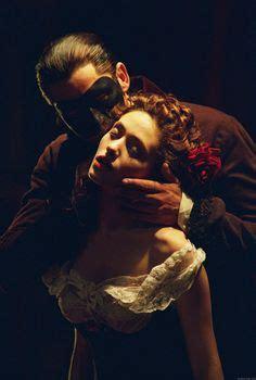 emmy rossum phantom of the opera voice 57 best phantom of the opera images musical theatre