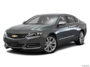 2016 chevrolet impala hton roads casey chevrolet