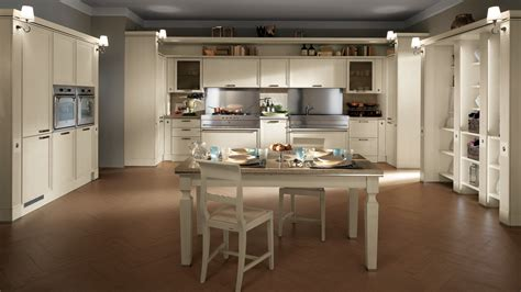 cucine scavoline cucina classica grand relais sito ufficiale scavolini