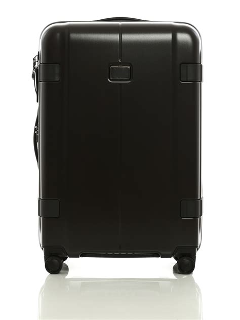 Sale Tumi Bag Original tlx extended trip packing by tumi luggage travel