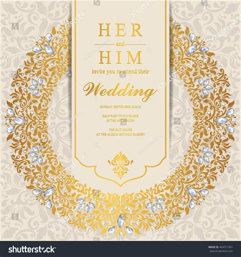 Wedding Background List by 100 Wedding Cards Design Backgrounds Http Abstract