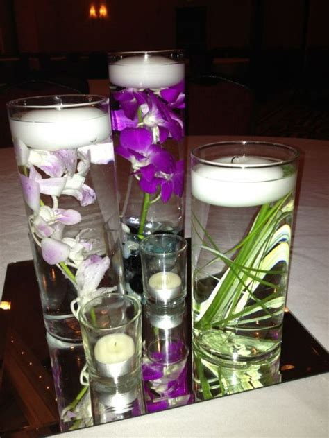 water centerpieces need help finding flowers for my diy centerpieces weddingbee