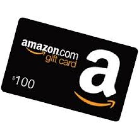 Free 50 Dollar Amazon Gift Card - 100 amazon gift card png www pixshark com images galleries with a bite